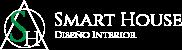 logo-smart-house-s